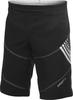 Вело Шорты Craft Active Bike Hybrid Shorts мужские черные