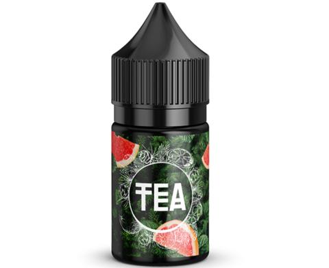 Pride Salt TEA - Хвоя, грейпфрут 30 мл