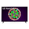 NanoCell телевизор LG 65 дюймов 65NANO806NA