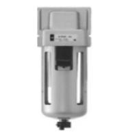 AFD30-F02C-A  Субмикрофильтр, G1/4