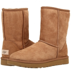 /collection/zhenskie-uggi/product/nepromokaemye-ugg-classic-short-chestnut-ii