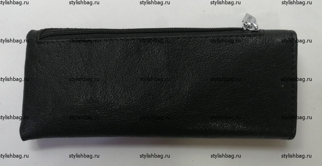 Ключница из кожи Nina Farmina 8910