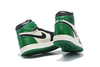 Air Jordan 1 Retro 'Pine Green'
