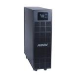 ИБП HiDEN YDC3310S  ( 10 кВА / 9 кВт ) - фотография