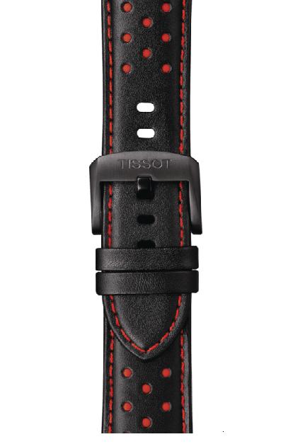 TISSOT T-Sport Tissot Chrono XL