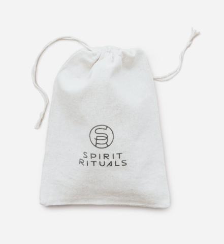Подарочный мешочек для хранения