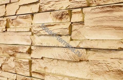 Угол Royal Stone цвет Ричмонд