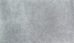 Флок Emmanuelle Lux (Эммануелль) Gravel