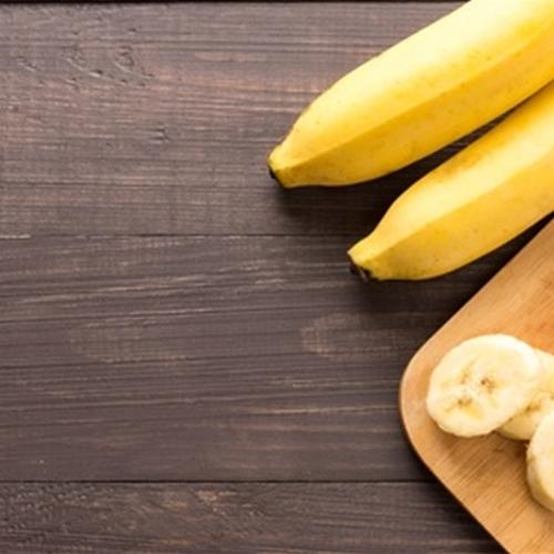 Ароматизатор TPA 10 мл Banana