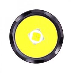 Купить недорого фонарь светодиодный Fenix PD40R, 1000 лм, аккумулятор