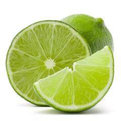 Ароматизатор TPA Key Lime