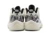Air Jordan 11 Low Snakeskin 'Light Bone'