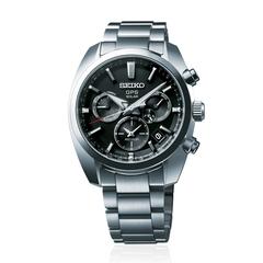 Наручные часы Seiko Astron SSH021J1