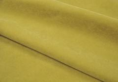 Флок Freedom safety yellow (Фридом сейфити йеллоу)