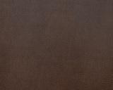Teos Dark Brown иск.кожа