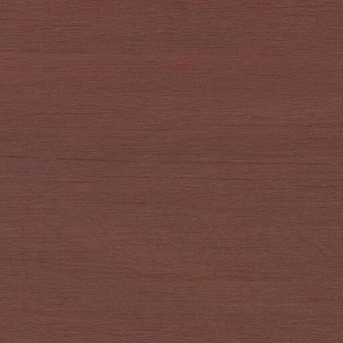 ОСМО 014 Масло для террас цвет Массарандуба - OSMO Terrassen-Ole