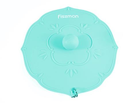 8853 FISSMAN Крышка для кружки 11,5см,  купить