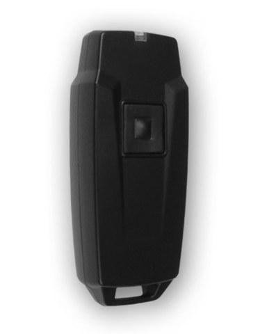 Радиопередающее устройство Астра-Р РПД