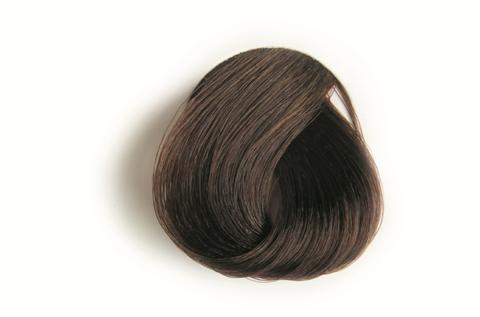 4.00 Олигоминеральная Селектив 100мл крем краска для волос