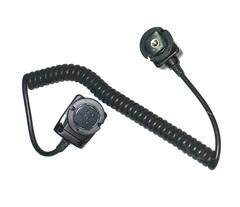 Синхрокабель RAYLAB RTC -N OFF-Camera Cord for Nikon
