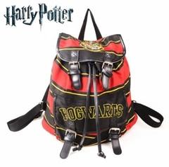 Гарри Поттер рюкзак Хогвартс