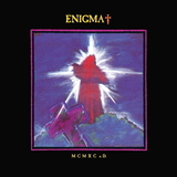 Enigma / MCMXC a.D. (CD)