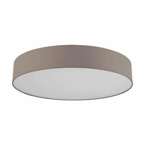 Потолочный светильник умный свет Eglo CONNECT Eglo ROMAO-C 98667