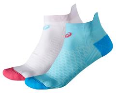 Носки Asics 2ppk Sock (2 Пары)