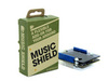 Music Shield v2