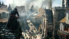 PS4 Assassin's Creed: Единство. Специальное издание (русская версия)
