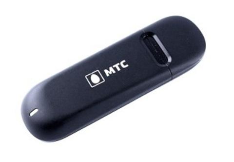 Huawei E3121 3G HSPA+ USB модем (универсальный)
