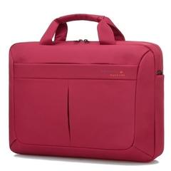 Сумка для ноутбука Brinch BW-207 Красный 15,6