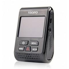 Видеорегистратор VIOFO A119 PRO с GPS
