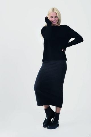 VIS-0657 джемпер женский