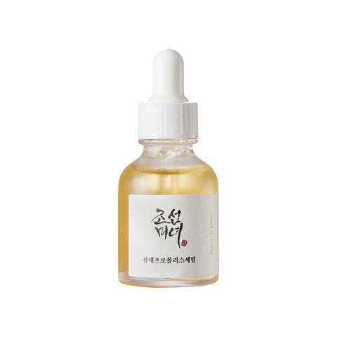 Сыворотка Beauty Of Joseon Glow Serum Propolis 30ml