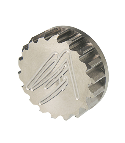 Complyfe Keyswitch Disc Saw Blade
