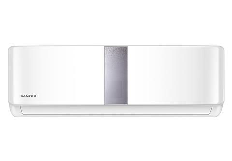 Внутренний блок мульти сплит-cистемы Dantex RK-M12CN