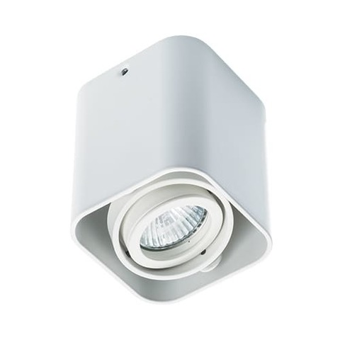 Megalight 5641 White фото
