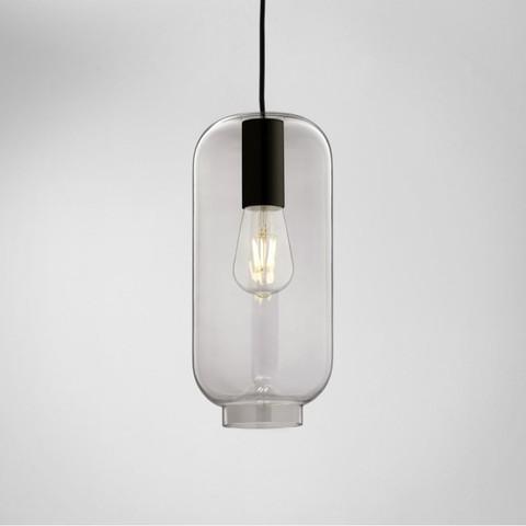 Подвесной светильник Molto Luce Loon Soft