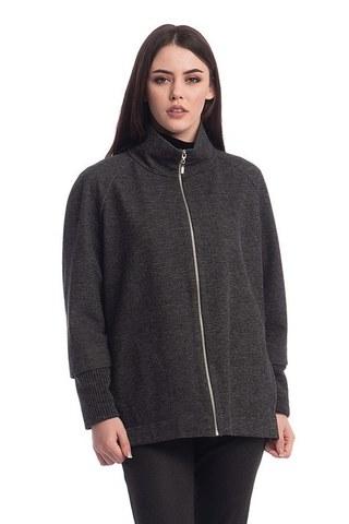 """3168 Куртка """"Несси"""""""