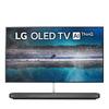 OLED телевизор LG SIGNATURE 77 дюймов OLED77W9PLA