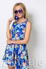 Платье - 30556