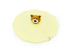 """8858 FISSMAN Крышка для кружки """"Медвежонок"""" 11 см,"""