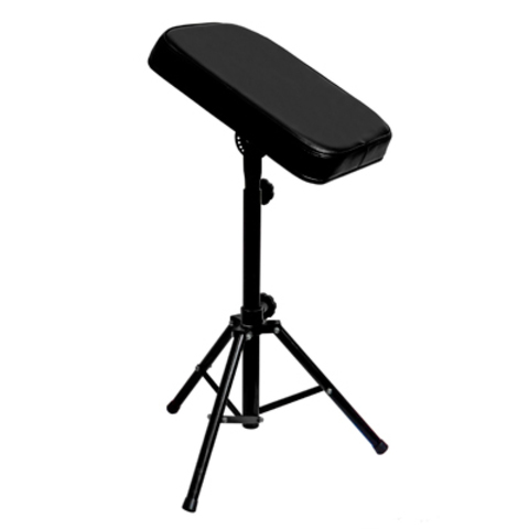 ARM REST HOLDER BLACK 20X40