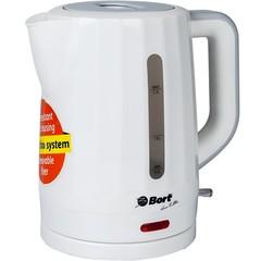 Чайник электрический Bort BWK-2017P