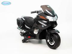 МОТО BMW M007AA