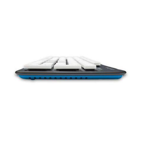 Logitech_K310_Washable_Keyboard-4.jpg