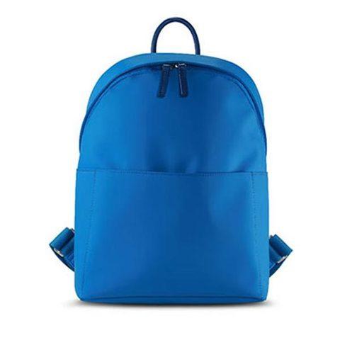 Рюкзак - Double Bag 605