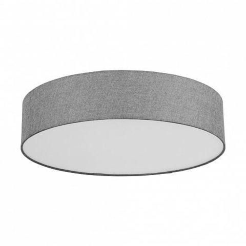 Потолочный светильник умный свет Eglo CONNECT Eglo ROMAO-C 98668