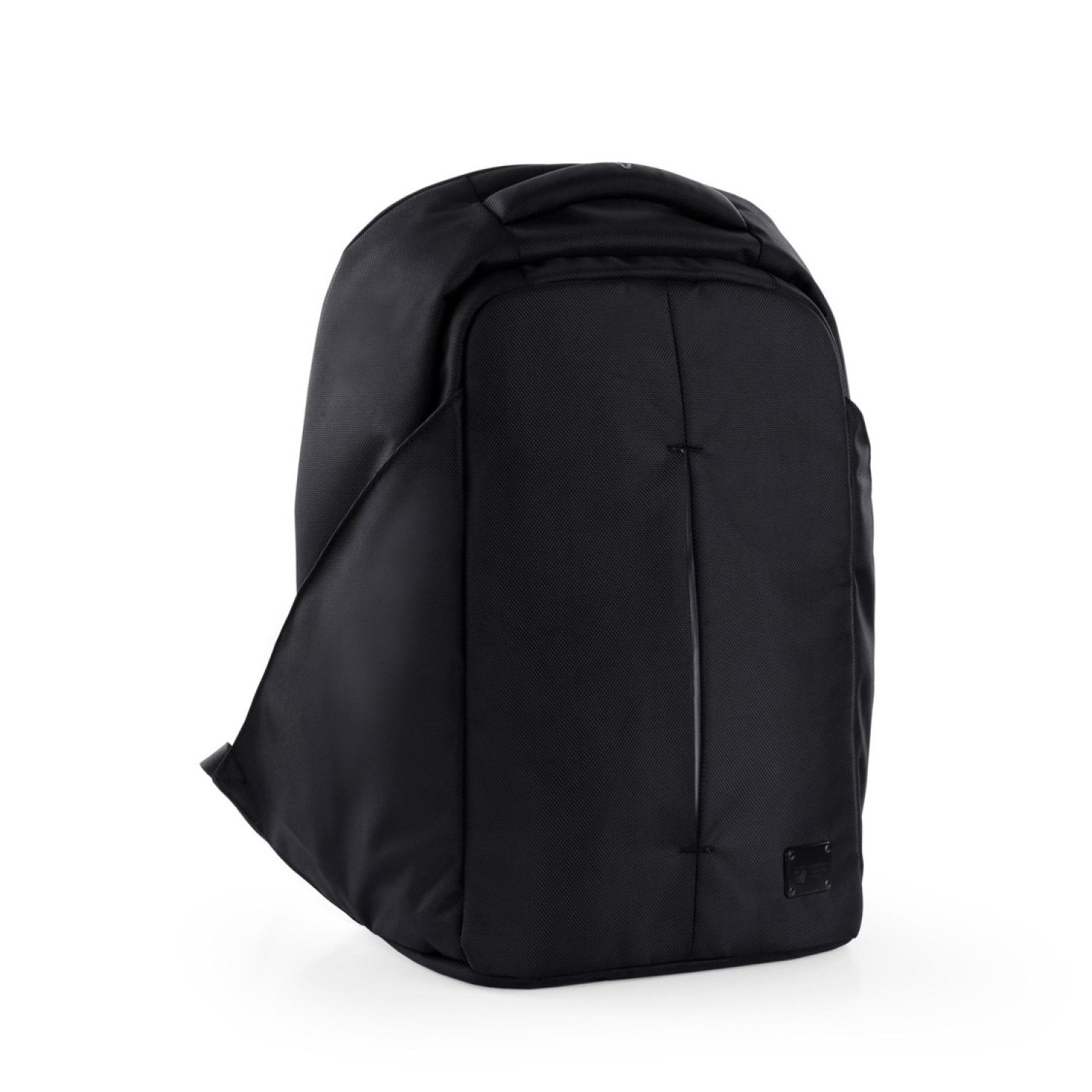 Рюкзак DEFEND BACKPACK WITH 15,6